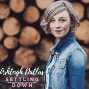 Settling Down - Ashleigh Dallas